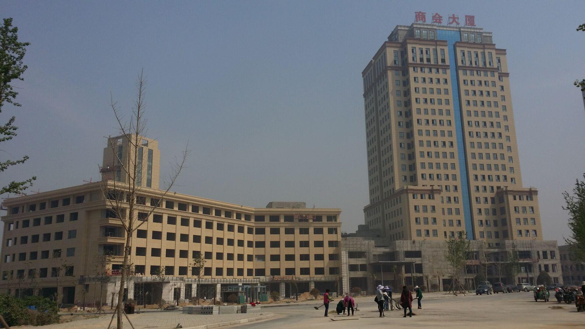 huan亚ag88注册huan亚ag88注册——新郑市商会大厦