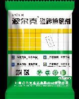 环亚ag88注册瓷砖填缝剂(图文)